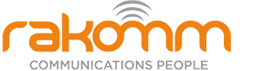Rakomm-Communications Peoples